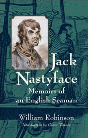 Download Jack Nastyface