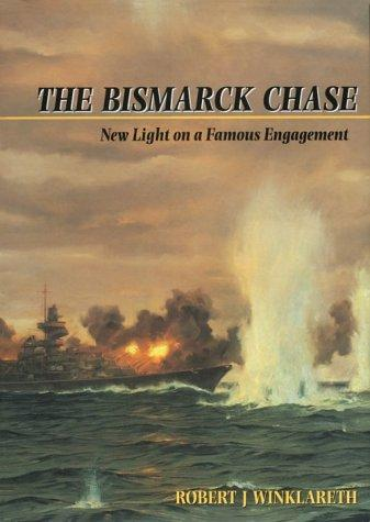 Download Bismarck Chase