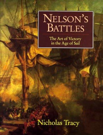 Download Nelson's battles