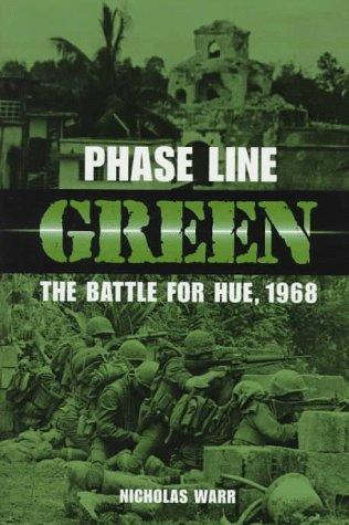 Download Phase line green