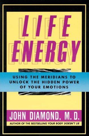 Download Life energy
