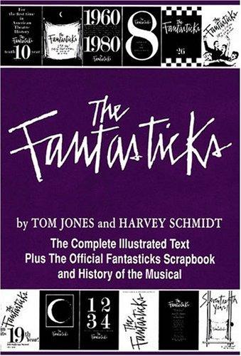 Download The fantasticks