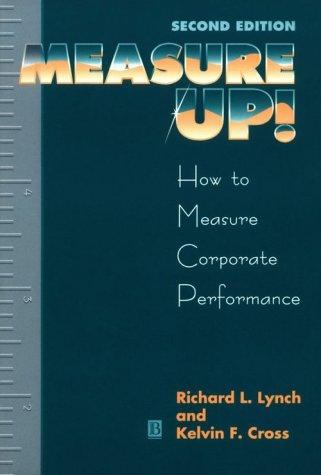 Download Measure up!