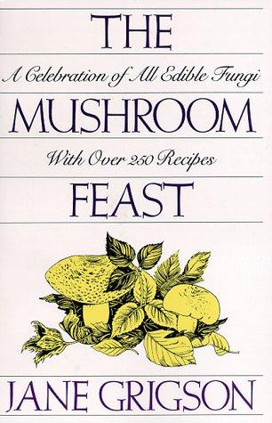 Download The mushroom feast
