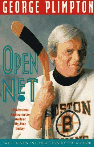 Download Open net