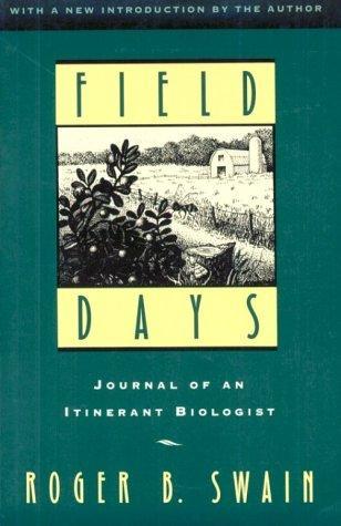 Download Field days
