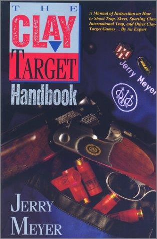 Download The Clay Target Handbook