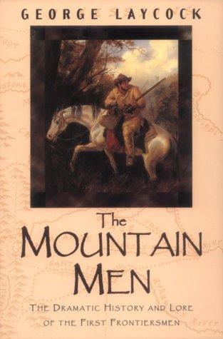 Download The mountain men