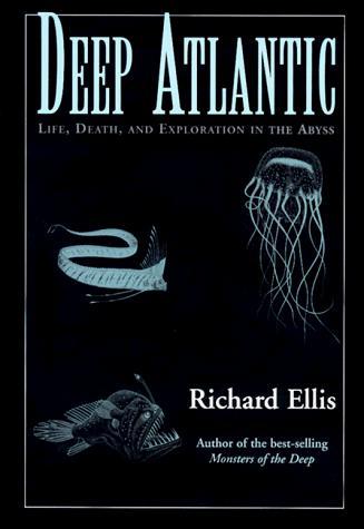 Deep Atlantic