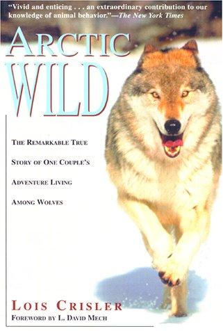 Download Arctic Wild