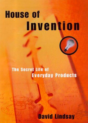 Download House of Invention