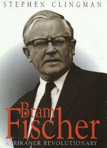 Download Bram Fischer