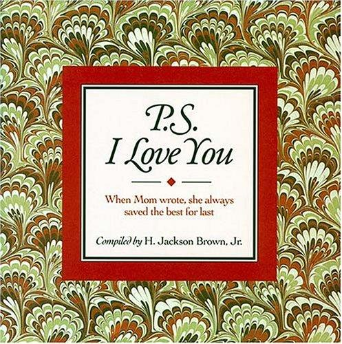 Download P.S. I Love You