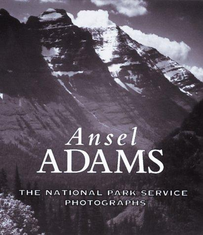 Download Ansel Adams
