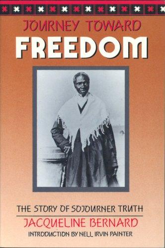 Download Journey toward freedom