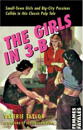 Download The girls in 3-B