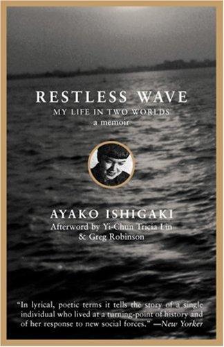 Download Restless Wave