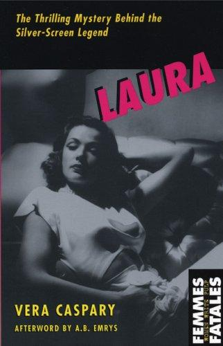 Download Laura