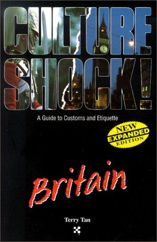 Download Culture Shock! Britain