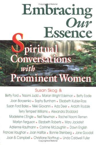 Download Embracing our essence