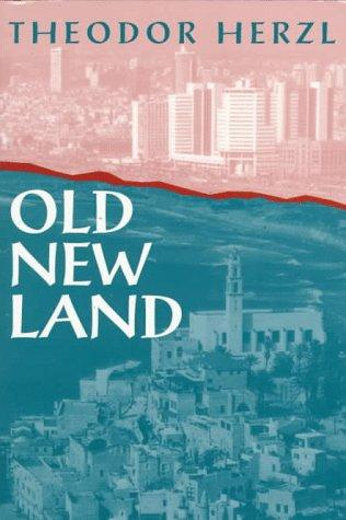 Download Old new land =