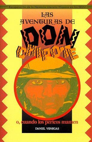Download Las aventuras de don Chipote o, cuando los pericos mamen