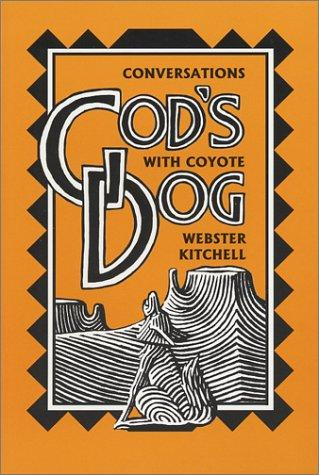 Download God's Dog