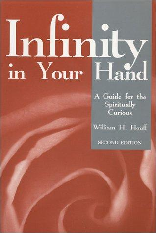 Download Infinity in Your Hand