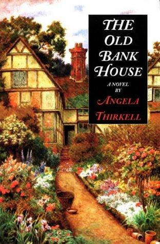 Download The old bank house