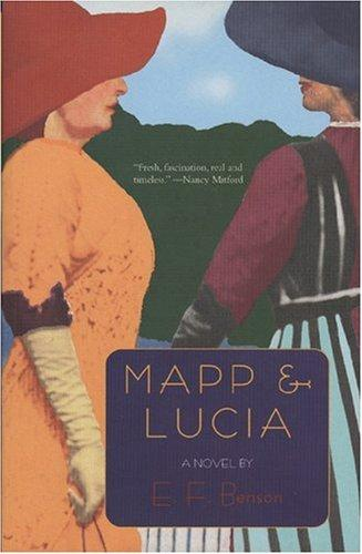 Download Mapp & Lucia