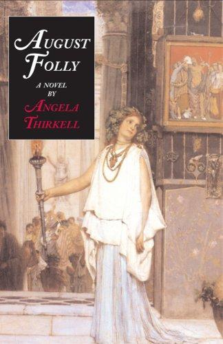 Download August folly