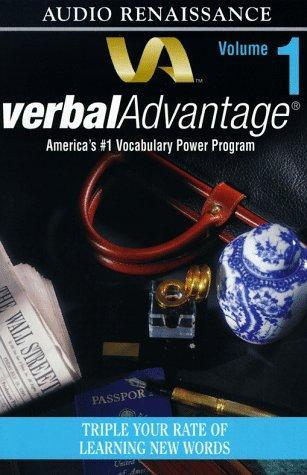 Download Verbal Advantage