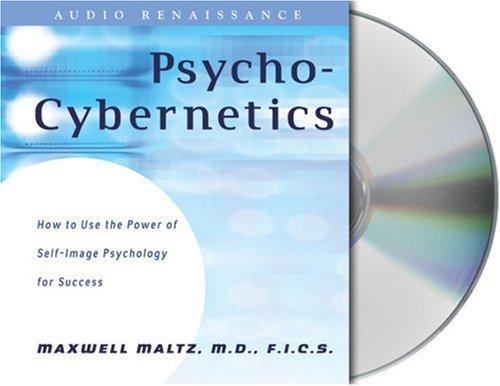 Download Psycho-Cybernetics