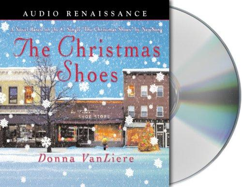 Download The Christmas Shoes (Christmas Hope Series #1)
