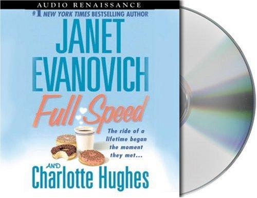 Full Speed (Janet Evanovich's Full Series)