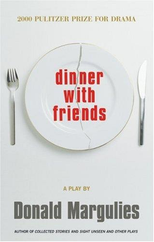 Download Dinner with friends