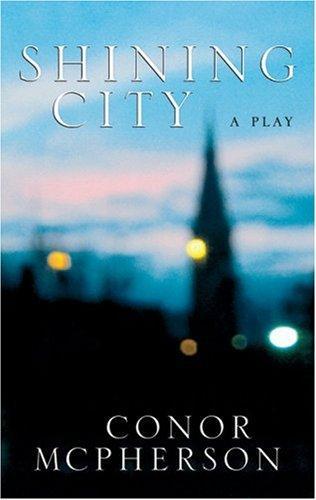 Download Shining city