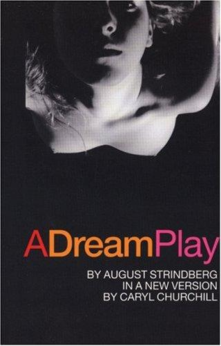 Download A Dream Play