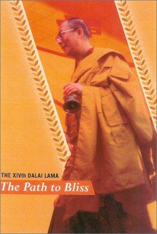 Download The Path to Bliss