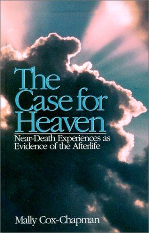 Download The Case for Heaven