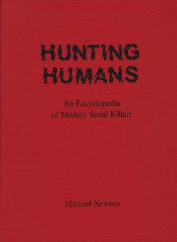 Download Hunting Humans
