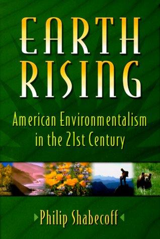 Download Earth Rising