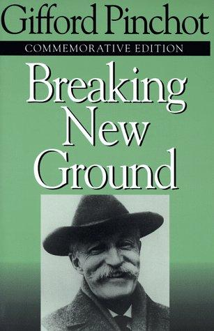 Download Breaking new ground