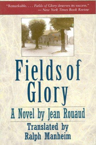 Download Fields of Glory