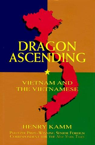 Download Dragon ascending