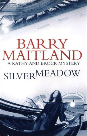 Download Silvermeadow