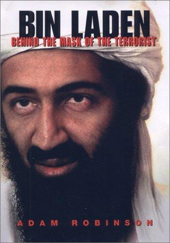 Download Bin Laden