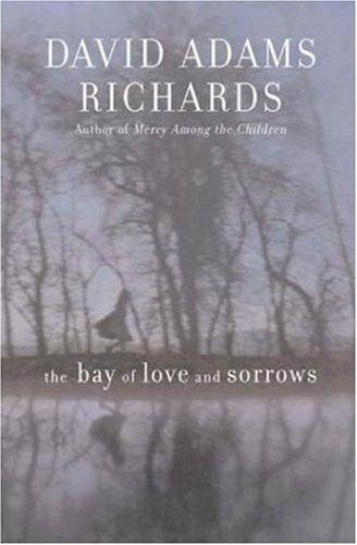 Download The bay of love and sorrows