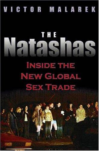 Download The Natashas