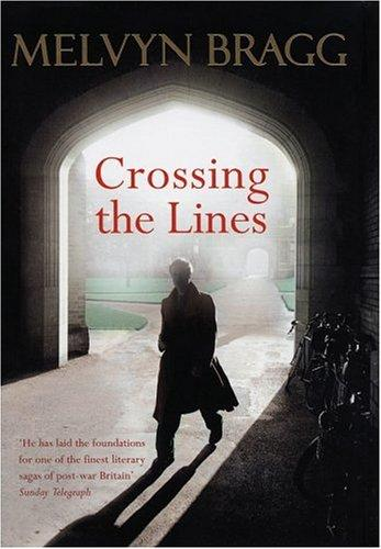 Download Crossing the lines